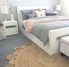 Bedroom ideas for white furniture Room Gray White Bedroom Bedroom Ideas White Beautiful White Furniture Bedroom Ideas Best For Home Decor Ideas Thesynergistsorg Gray White Bedroom Enlarge Gray White And Purple Bedroom Ideas