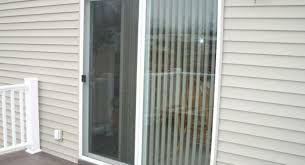 mobile home front doors16 Pictures Doors For Mobile Homes  Uber Home Decor  12353