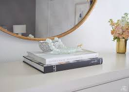 decorating with coffee table books a round up of large coffee table books 8