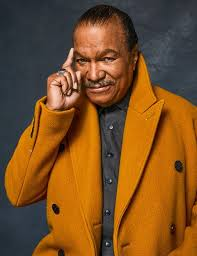 Billy Dee Williams Talks the Return of Lando in The Rise of Skywalker and  His Star Wars Legacy