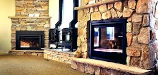 gas fireplaces denver gas fireplace pa propane supplier convert wood kitchen stove to converting insert gas fireplace s denver co