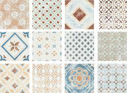 Decorative Tile Designs Italian Tile Patterns Techieblogie 44