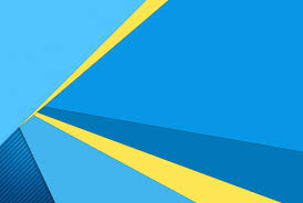 google now launcher wallpaper. Beautiful Now Stock BlackBerry Priv Wallpaper On Google Now Launcher Wallpaper L