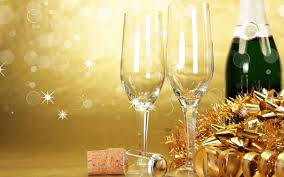 new years eve 2015 champagne. Beautiful Eve New Years Eve Gala Dinner  99person With 2015 Champagne E