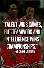 Michael Jordan Quotes Inspiration Pin By Kayla Vinsant On Liberty Quotes Pinterest Michael Jordan