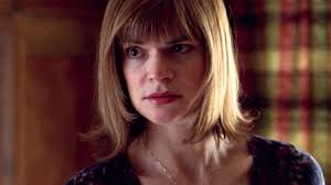 The Breaking Bad episode Betsy Brandt can't watch
