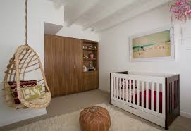 Decorating Ideas For Baby Room New Design Ideas