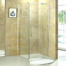 vigo frameless shower door reviews bathtub door bathtub doors medium size of bed bath astonishing bathroom