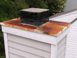 chimney repairs chimney keepers cleaning fireplace bricks indoors cleaning fireplace bricks soot