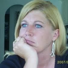 Amy Hamdan Facebook, Twitter & MySpace on PeekYou