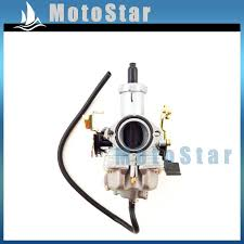 Keihin <b>30mm PZ30 Carburetor Carb</b> Repair Kits For 200cc 250cc Pit ...