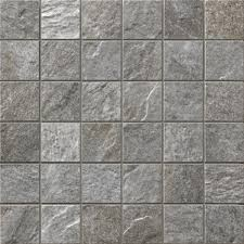 Kitchen And Bathroom Floor Tiles Grey Bathroom Floor Tile Texture Mosaic Floor Tile Floor Your