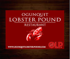 red lobster gift card balance check photo 1