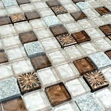 stacked stone tiles home depot stone tile amazing home depot stone tile home depot stacked stone