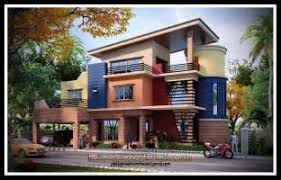 further  also baby nursery  small three story house  Collection Beautiful Narrow together with Philippine Dream House Design Three Storey   Building Plans Online in addition Modern three storey houses   House interior as well apartments  pictures of 3 story houses  Beautiful Three Floor additionally apartments  triple story house designs  Small Storey House together with 33  BEAUTIFUL 2 STOREY HOUSE PHOTOS further Three Story House Plans by Architekt DI Johann Lettner further apartments  three story building design  Story Home Plans High besides 3 Story Home Plans   Three Story Home Designs from Homeplans. on three story house designs
