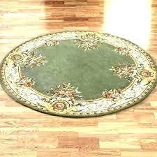 round area rugs target rug harmony border 6x9 turquoise r