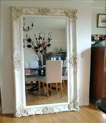 wall mirrors large wall mirror for sale sydney home decor ivory