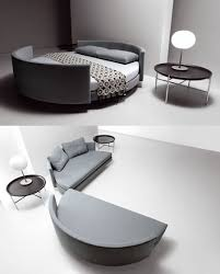 Cool Looking Beds. that the above article has been an interesting one for  you. Do