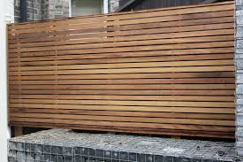 astonishing home wall design and decoration using slatted walls agreeable ideas for home exterior decoration