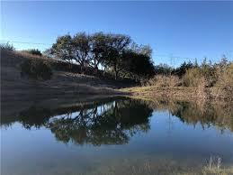 95 Spring Creek Rd, Dripping Springs, TX 78620 - realtor.com®