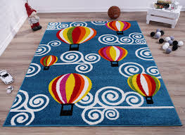 home and furniture vanity bright colored rugs on multi area unique home decor amusing with