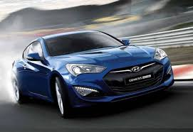 2018 genesis coupe interior. Contemporary Coupe 2018 Hyundai Genesis Coupe Interior New For Genesis Coupe Interior