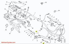 ducati spark plug ignition coil plugs 748 996 superbike 748 748s Suzuki C50 Wiring-Diagram at 748 Ducati Ignition Wiring Diagram