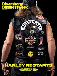 relates to harley davidson needs a new generation of riders