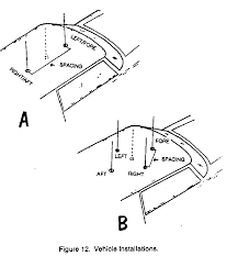 cessna 172 antenna wiring diagram cessna auto wiring diagram cessna 172 antenna wiring diagram cessna home wiring diagrams on cessna 172 antenna wiring diagram