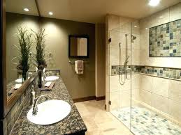 What Is The Average Cost To Remodel A Small Bathroom How Much Should It Cost  To Remodel A Small Bathroom Statue Of Luxury And Comfort Worth Every Penny  Of ...
