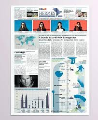 Newspaper Template For Photoshop Photoshop Newspaper Template Free Syncla Co