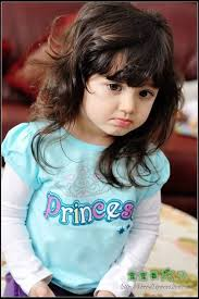 Nice cute babies Lovely Viral Networks Nice Baby Viralnetworkscom