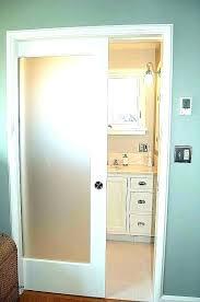 door glass inserts pantry door glass glass pantry door glass pantry door etched glass pantry door marvelous custom pantry blinds between glass door inserts