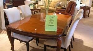 thomasville living room chairs. Spectacular-thomasville-cherry-dining-room-set-astonishing-design- Thomasville Living Room Chairs