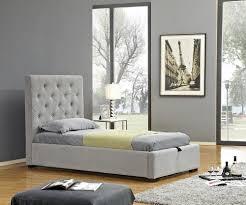 Prague Bedroom Furniture Prague Storage Bed By Jm Furniture