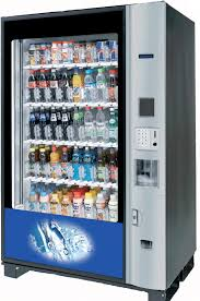 Home Coke Vending Machine Classy Coke Vending Machines Premier Vend