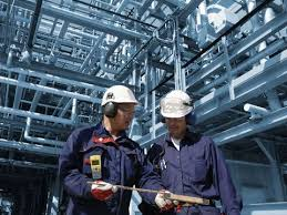 What Industrial Engineers Can Do For You