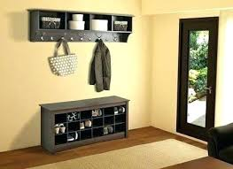 small entryway furniture. Small Benches For Entryway Bench Furniture Storage With Interior