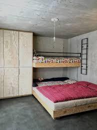 Schlafzimmer Ideen In Wei Moderne Einrichtungen Schlafzimmer Ideen