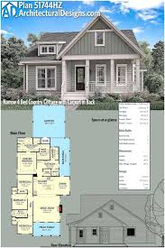 traditional cottage house plans luxury cabin style house plans best 25 awesome traditional home plans