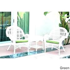 Used wicker furniture for sale Philippines Used White Wicker Furniture For Sale Decoration White Wicker Furniture Used The Best Patio Ideas Chairs Used White Wicker Furniture For Sale Chicasprepagobogotaco Used White Wicker Furniture For Sale Used Wicker Furniture White