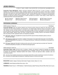 Warehouse Technician Resume Special Warehouse Technician Resume Ideas Collection Warehouse 19