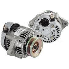 toyota 7fgcu25 forklift radiator • 175 00 picclick reman toyota forklift alternator 42 6fgcu20 25
