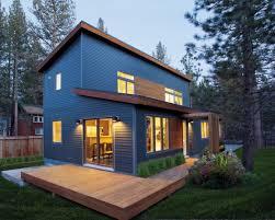Prefab Homes That Blend Creativity And Sustainability Builder. hand coat  hooks. bathroom tile ideas