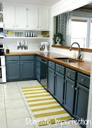 blue grey kitchen cabinets blue gray kitchen blue grey painted kitchen cabinets blue grey kitchen island