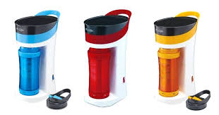 personal coffee personal coffee maker only free personal training coffee mugs