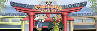Play solo or compete against your friends! Play Mah Jong Quest For Free At Iwin