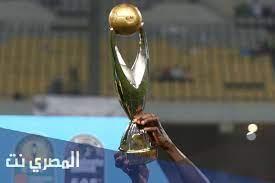من هو حكم نهائي دوري أبطال افريقيا 2021 - المصري نت