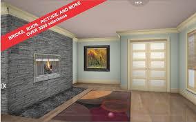 3d Room Maker Super Cool 12 3D Interior Design.