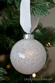 Full Size of Chandelier:personalized Christmas Ball Ornaments Make These  Now Handprint Snowman Awesome Personalized ...